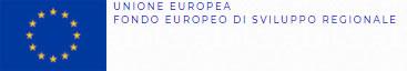 Bando EU