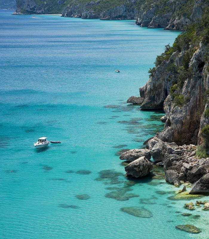Excursions Hotel Costa Dorada